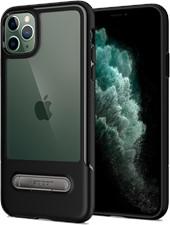 Spigen iPhone 11 Pro Slim Armor Essentials Case