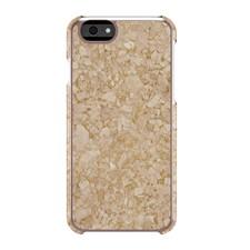 Agent18 iPhone 6/6s Inlay Case