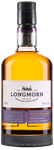 Corby Spirit & Wine Longmorn Distillers Choice 750ml