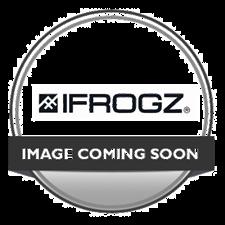 iFrogz Airtime Pro 2 True Wireless In Ear Headphones