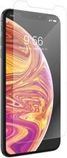 Zagg iPhone XS Max InvisibleShield Glass Plus