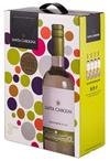 Charton-Hobbs Santa Carolina Sauvignon Blanc 3000ml