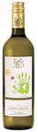 Trialto Wine Group Kris Pinot Grigio Delle Venezie IGT 750ml