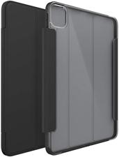 OtterBox iPad Air (2020) Symmetry Hybrid Case