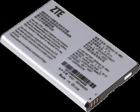 ZTE Standard Battery for MF923