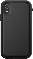 Speck iPhone XR Presidio Ultra Case