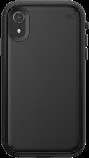 Speck iPhone XR Presidio Ultra Case