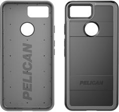 Pelican Pixel 3 Protector Case