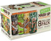 49th Parallel Group Steamworks Hoppy Mash Up 3784ml
