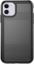 Pelican iPhone 11 / XR Protector Case