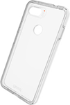 GEAR4 Google Pixel 3a XL D3O Crystal Palace Case