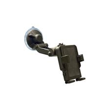 PanaVise PortaGrip Smartphone Holder