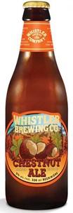 Set The Bar Whistler Valley Trail Chestnut Ale 1980ml
