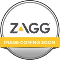 Zagg Galaxy S20 Plus Invisibleshield Visionguard Plus Glass Fusion Screen Protector