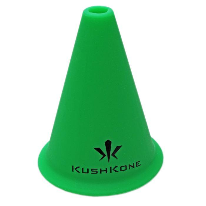 Kush Kone Universal Mouthpiece