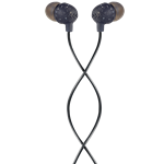 House of Marley Little Bird Earbuds