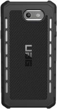UAG Galaxy J7 (2017) Urban Armor Gear Outback Case