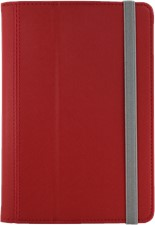 Griffin Universal Tablet S/M Passport Case