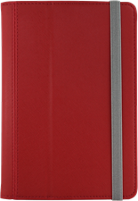 Griffin Universal Tablet S/M Passport Case