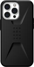 UAG - iPhone 13 Pro Civilian Rugged Case