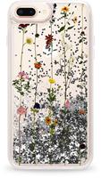 Casetify iPhone 8 Plus/7 Plus/6s Plus/6 Plus Glitter Case
