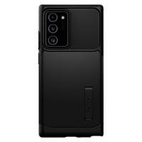 Spigen Galaxy Note20 Ultra Slim Armor Case