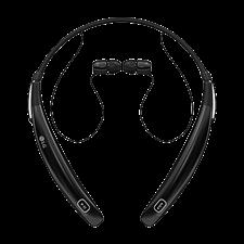 LG Tone Pro Bluetooth Headset