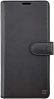 Uunique London G8 Uunique Genuine Leather 2-in-1 Detachable Folio Case