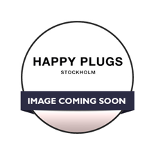 Happy Plugs Air 1 Plus In Ear Headphones