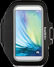 Belkin Galaxy S6/Galaxy S6 Edge Sport-fit Armband