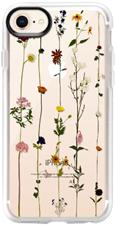 Casetify iPhone 8/7/6s/6 Grip Case