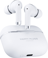 Happy Plugs Air 1 Anc In Ear Headphones