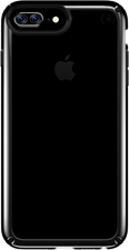 Speck iPhone 8/7/6s/6 Plus Presidio Show Case
