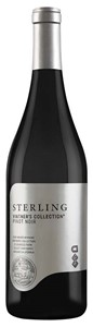 Mark Anthony Group Sterling Vintner's Collection Pinot Noir 750ml