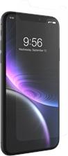 Zagg iPhone 11 Pro Max InvisibleShield Glass Plus VisionGuard Glass Screen Protector