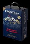 Escalade Wine & Spirits Frontera Cabernet Sauvignon 3000ml