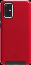 Nimbus9 Galaxy S20 Cirrus 2 Case