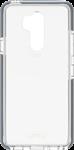 GEAR4 LG G7 ThinQ D3O Piccadilly Case