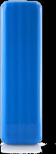 Powerocks Thunder Power Stratus 3200mAh Charger