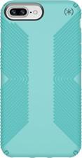 Speck iPhone 8/7/6s/6 Plus Presidio Grip Case