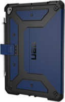 UAG iPad 10.2 (2019) Metropolis Series Case