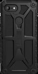 UAG Pixel 3 XL Monarch Case