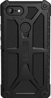 UAG Pixel 3 XL Monarch Case