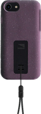 Lander iPhone 8/7/6s/6 Moab Case