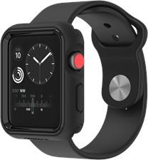 OtterBox Apple Watch Series 3 Exo Edge Case 42mm