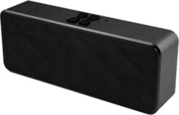 Muvit Bluetooth Sound Bar