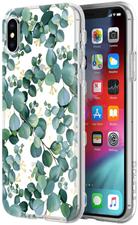 Incipio iPhone XS/X Design Classic Case
