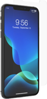 Zagg iPhone 11 Pro Max - InvisibleShield Glass Elite VisionGuard Antimicrobial Glass Screen Protector
