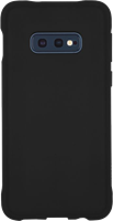 CaseMate Galaxy S10e Tough Case
