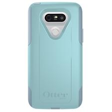 OtterBox LG G5 Commuter Case